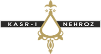 Kasr-ı Nehroz